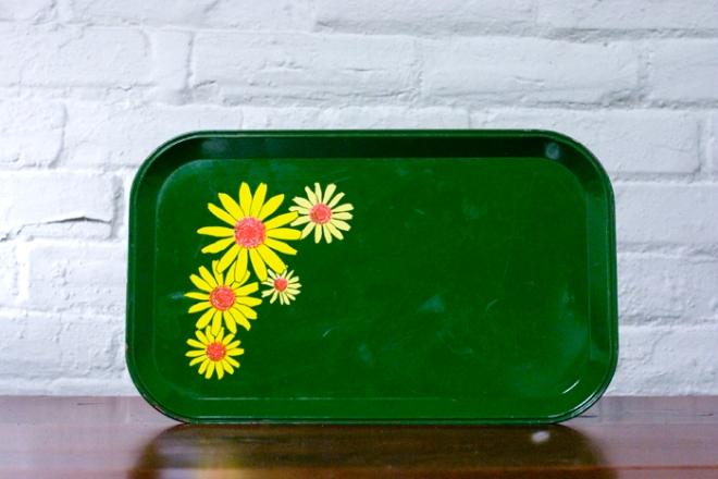 daisy tray 2