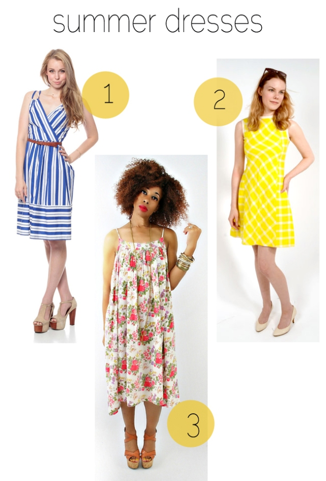 summer dresses copy